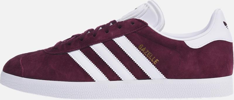 ADIDAS ORIGINALS | Sneaker 'Gazelle'