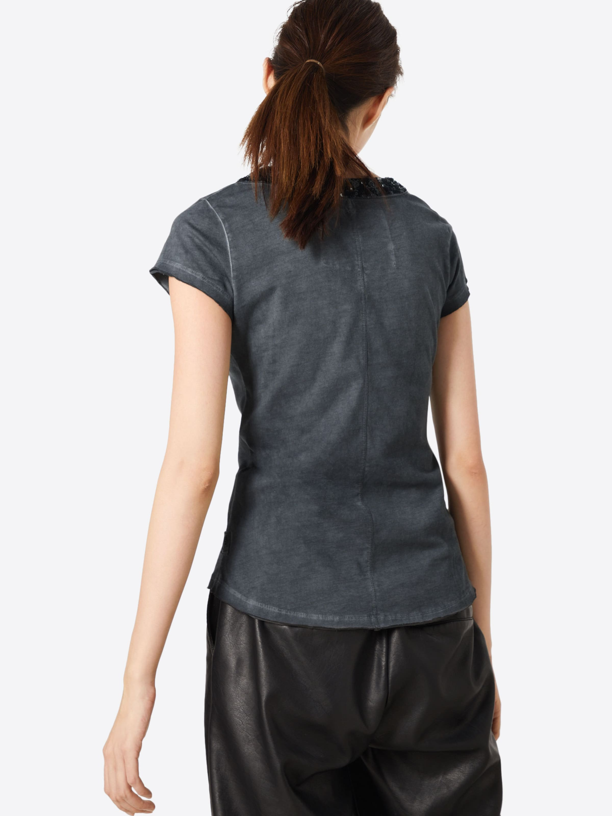 Shirt Marjo T Basaltgrau T Shirt Marjo Basaltgrau Marjo In T In sQxohrBtCd