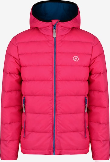 DARE 2B Jacke 'RELOAD DOWN' in pink, Produktansicht
