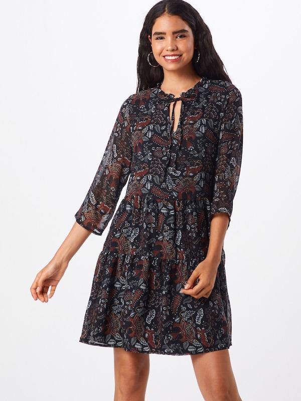 Kleid 'Meret'