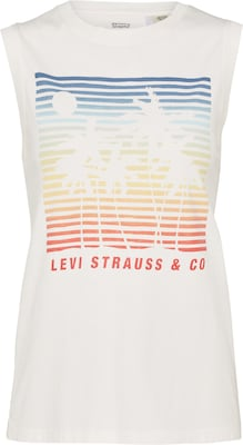 LEVI'S Top 'ON TOUR'