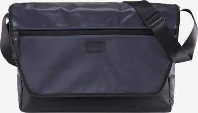 STRELLSON Schoudertas ' Stockwell ' in de kleur Zwart, Productweergave