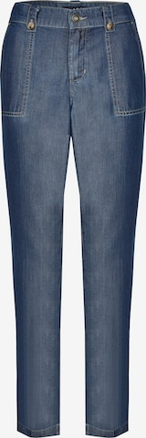 Angels Jeans in Blue