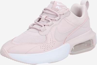 Nike Sportswear Tenisky 'Air Max Verona' - růžová / bílá, Produkt