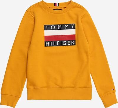TOMMY HILFIGER Bluza w kolorze żółtym, Podgląd produktu