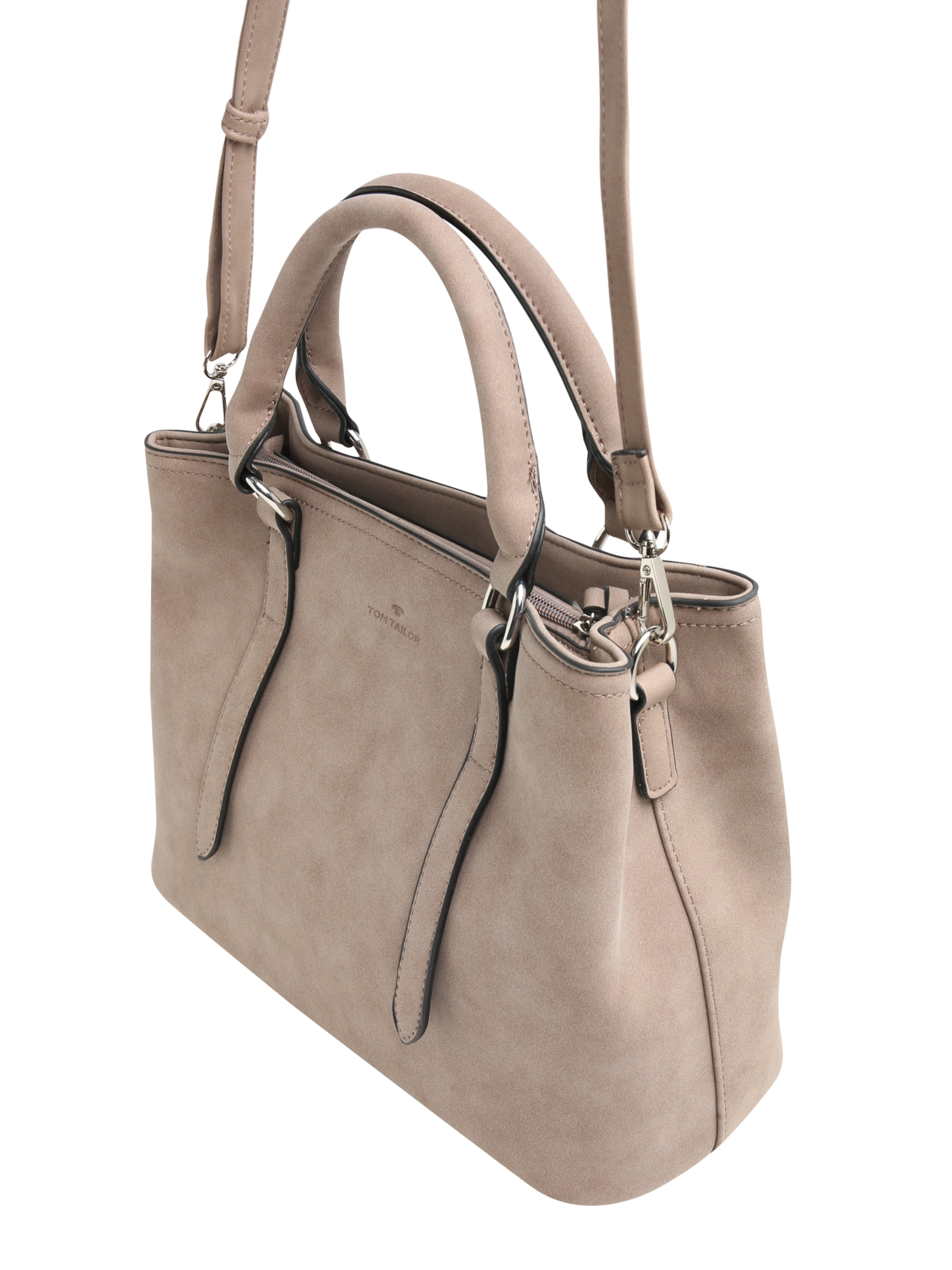 Tom In 'lenna' Tailor Shopper Taupe ymwvO8PNn0
