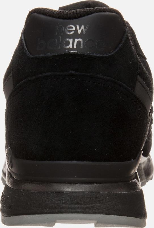 new balance 'ML840-AE-D' Sneaker