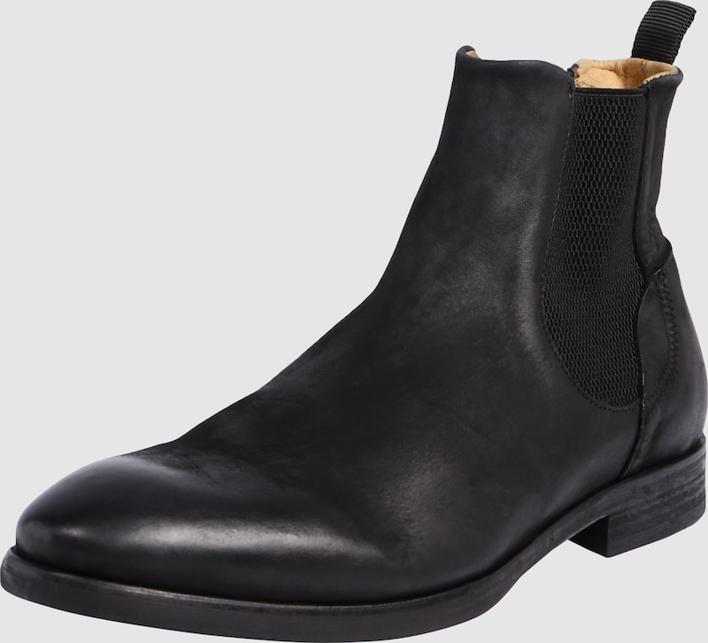 Hudson London | Chelsea Boot    watchley 62c21f