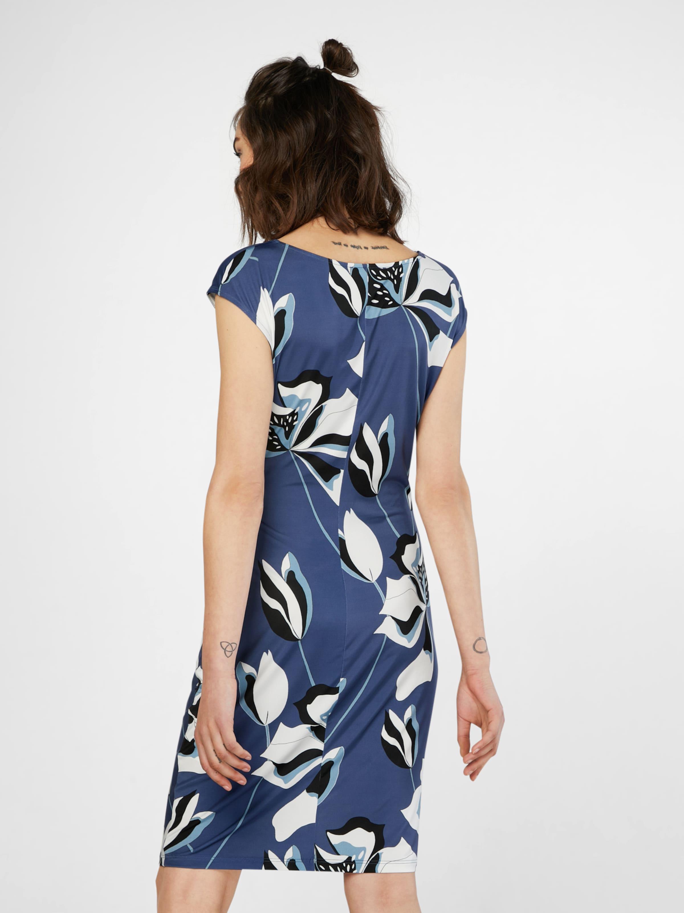 Rabatt Besuch Neu Anna Field Kleid mit drapiertem Detail Auslass Besuch Neu Heißen Verkauf Günstiger Preis HNu4X