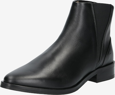ROYAL REPUBLIQ Stiefelette 'Prime Chelsea' in schwarz, Produktansicht