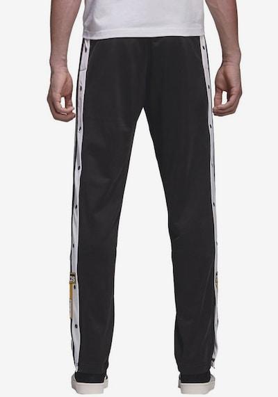 adidas Originals Og Adibreak Herren Trainingshose