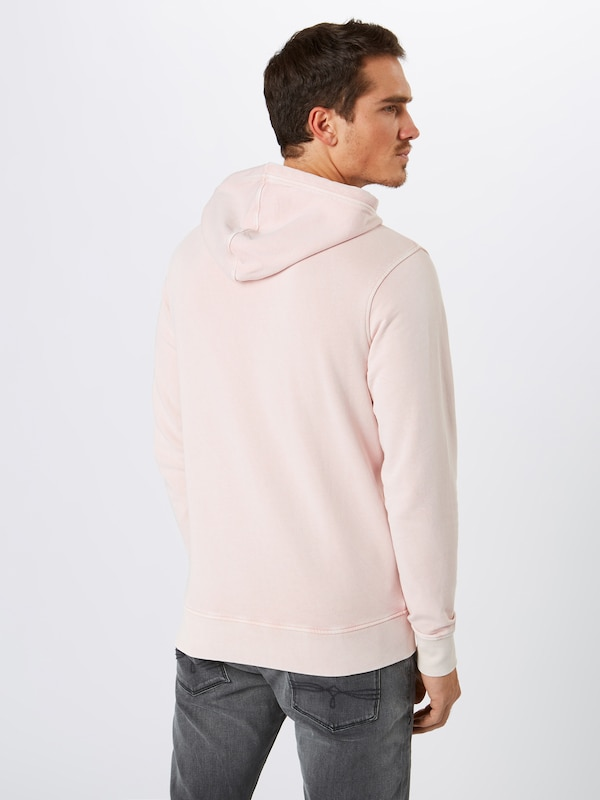 Jackamp; Rose Hood' Jones shirt Sweat 'jorvibrant En Sweat SUjMpLGqVz