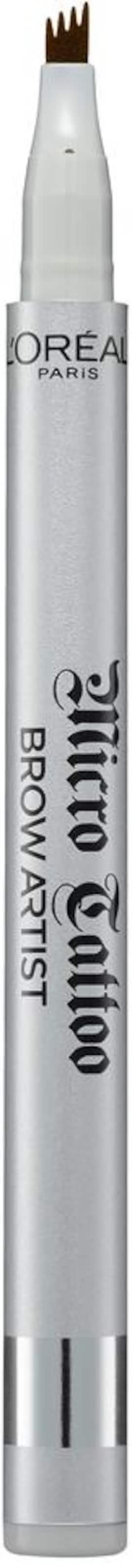 Billig Verkauf Gut Verkaufen Bester Online-Verkauf L'Oréal Paris BA MICROTATTOO 107 ePL32R