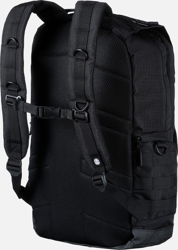 ELEMENT 'CYPRESS' Daypack
