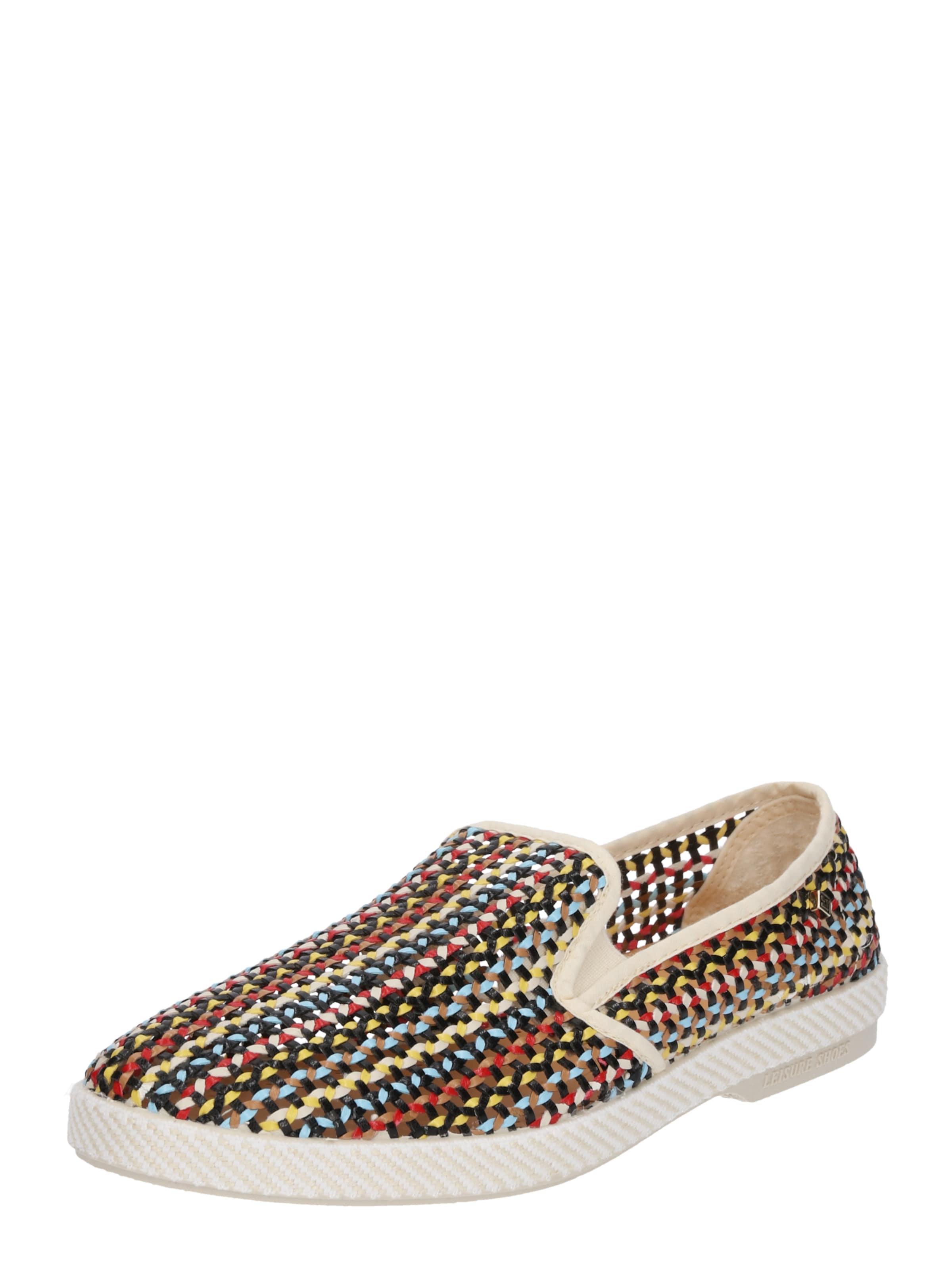 Haltbare Mode billige 'RIVLORDZELCO' Schuhe Rivieras   Espadrilles 'RIVLORDZELCO' billige Schuhe Gut getragene Schuhe 721c45