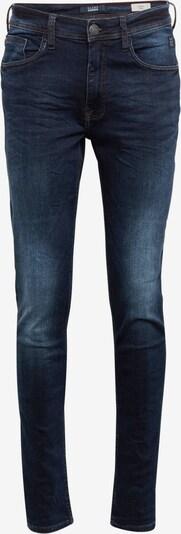 BLEND Jeans 'Echo Skinny' in Blue denim, Item view