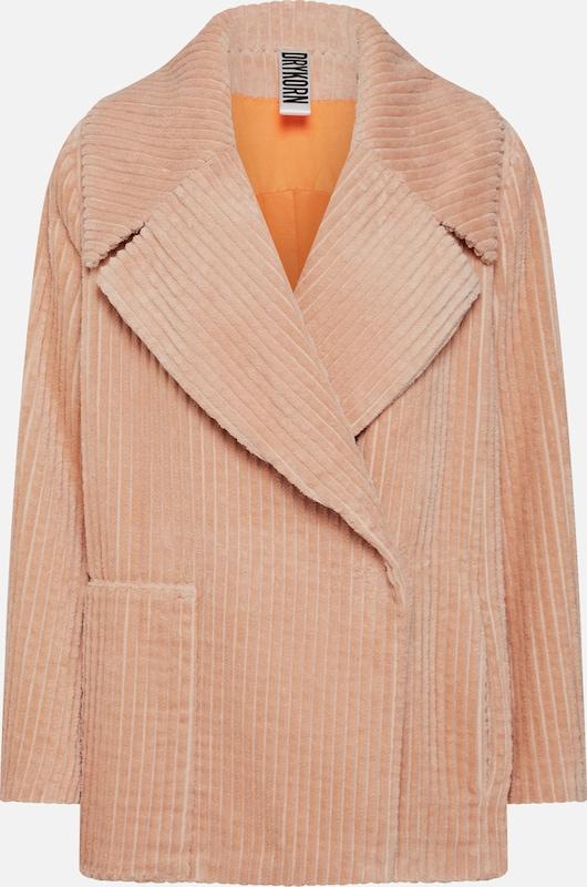kaufenABOUT YOU DRYKORN Jacken online für Frauen MjSUpVLGqz