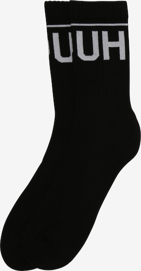HUGO Ponožky - černá, Produkt