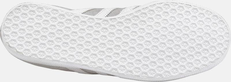 ADIDAS ORIGINALS Sneaker 'Gazelle 'Gazelle 'Gazelle W' 56c55a