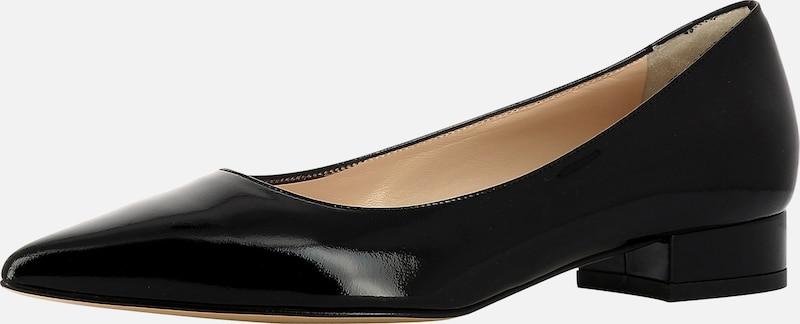 Vielzahl StilenEVITA von StilenEVITA Vielzahl Damen Pumpsauf den Verkauf f26de0