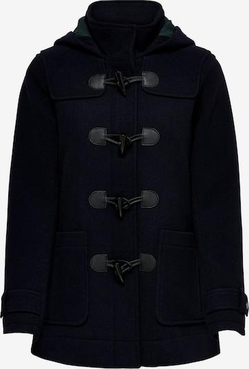 ONLY Overgangsfrakke 'CASSIE RIANNA' i natblå, Produktvisning