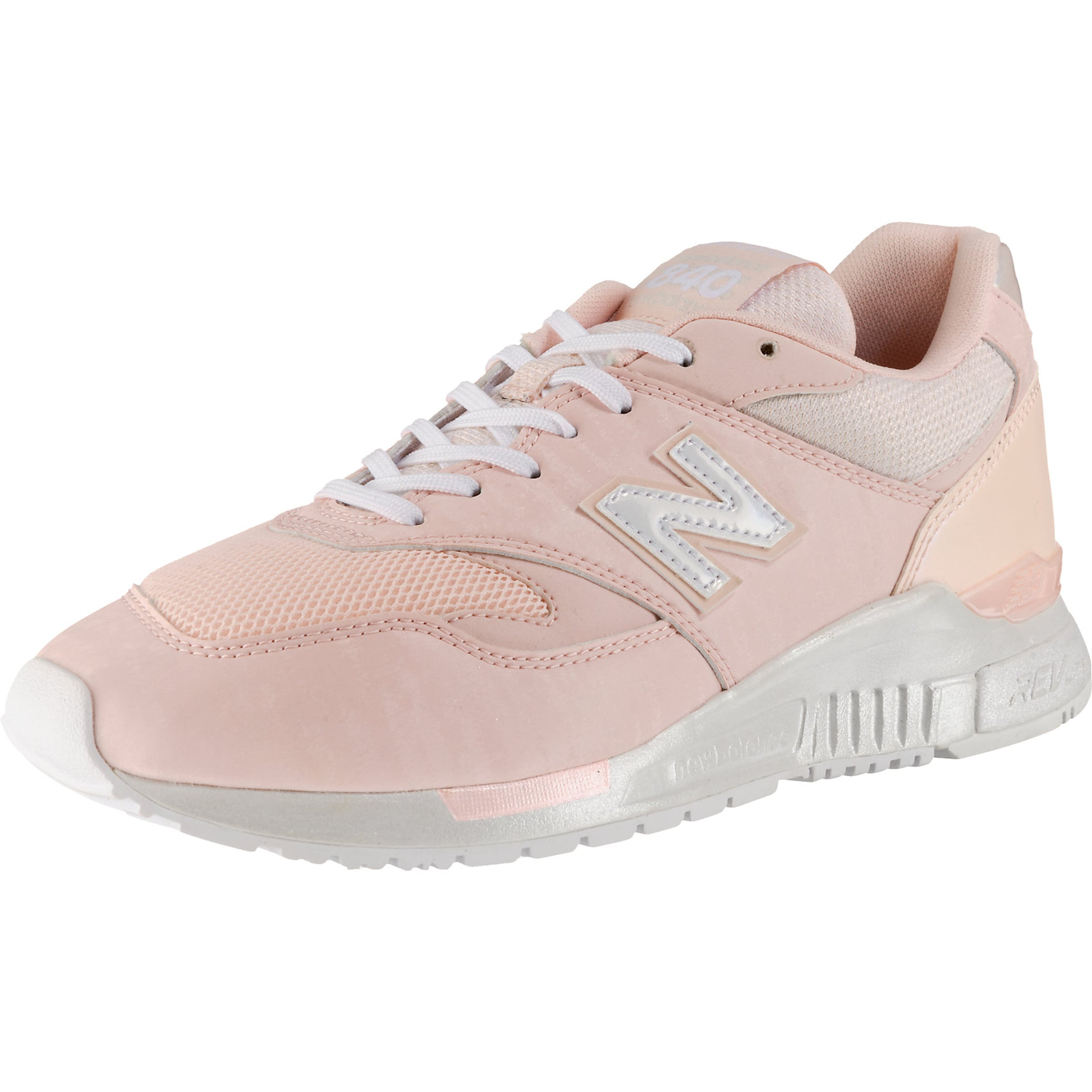 new balance Sneakers  Low WL840