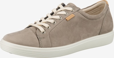 ECCO Sneakers in Cream / Greige, Item view