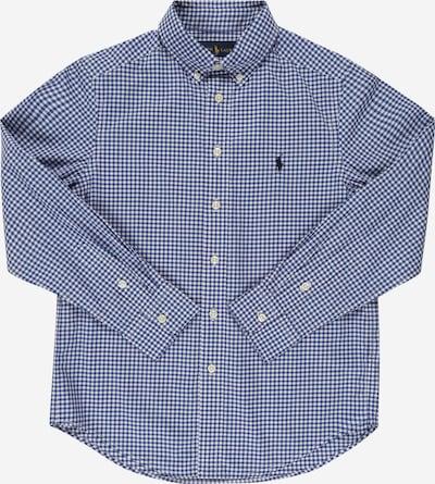 POLO RALPH LAUREN Koszula w kolorze niebieskim, Podgląd produktu