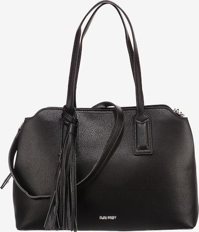 Suri Frey Patsy Handtaschen in schwarz, Produktansicht