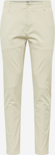 Dockers Chino 'SMART 360 FLEX ALPHA' in creme, Produktansicht