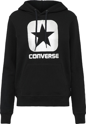 CONVERSE Sweat-shirt