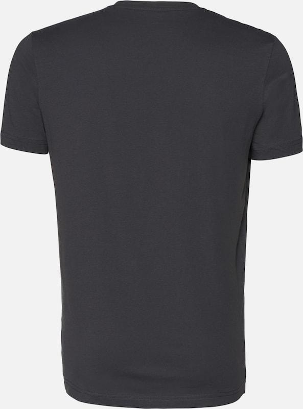 ClairFoncé Tom shirt T Gris En Tailor NnOm0w8v