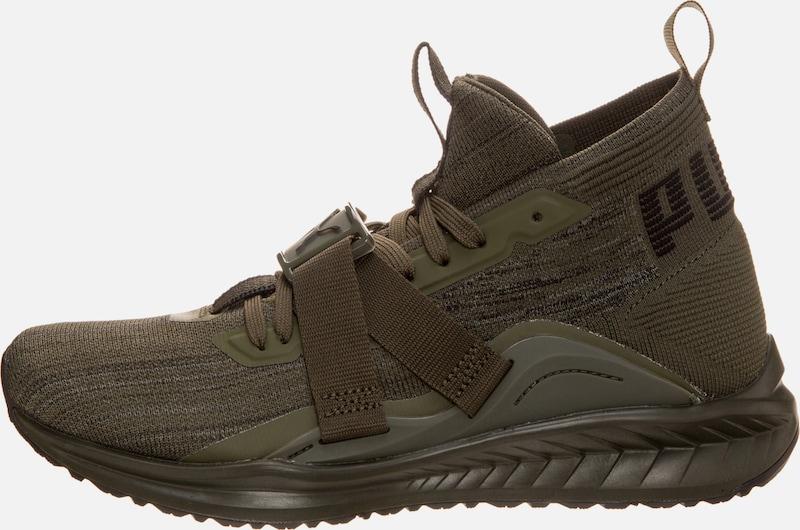 PUMA Sneaker 'Ignite evoKNIT 2' Herren Herren 2' ffa12e