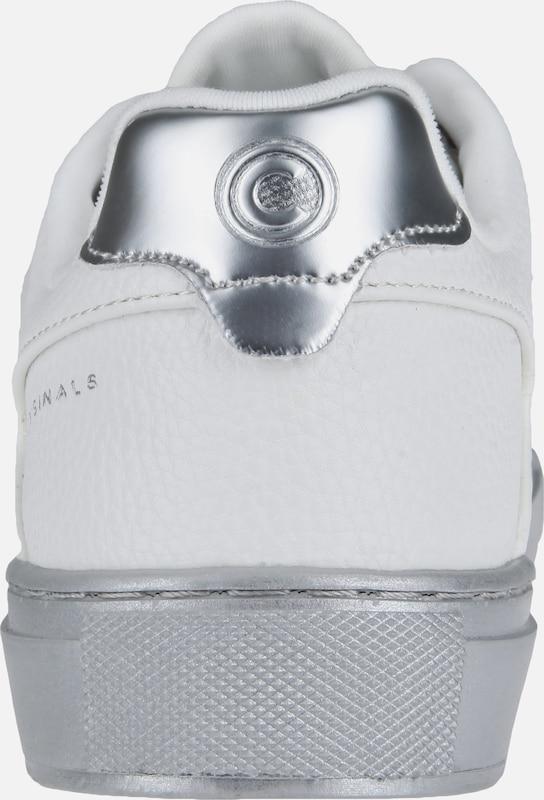 Colmar Sneaker Sneaker Colmar  BRADBURY MIRROR b89a58