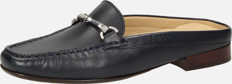 SIOUX Sabots Cortizia-702 Verschleißfeste billige Schuhe