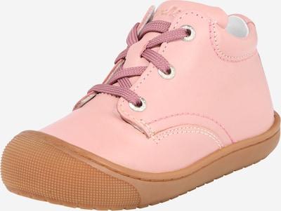LURCHI Schuhe 'ILLY' in rosa, Produktansicht