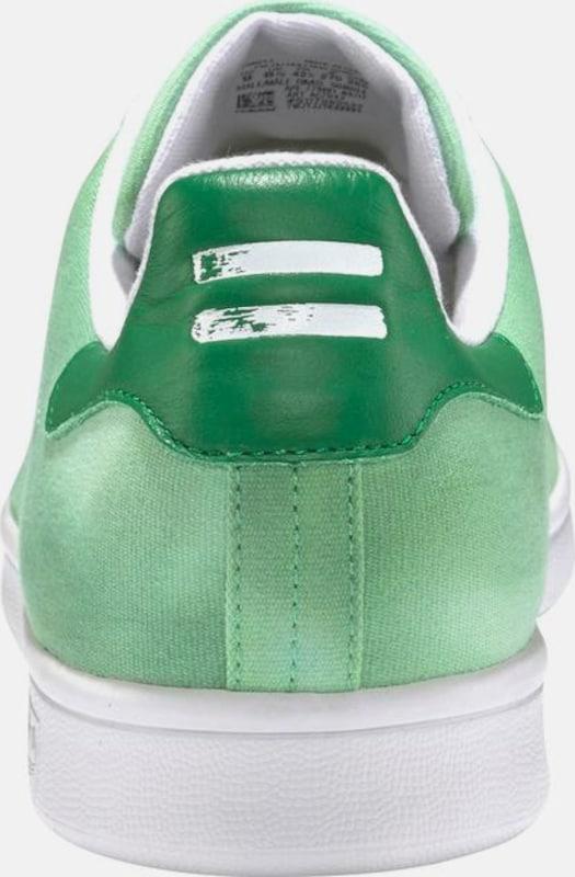 ADIDAS ORIGINALS Holi Sneaker 'PW HU Holi ORIGINALS Stan Smith Unisex' fd14a6