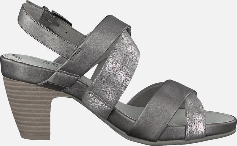 s.Oliver RED LABEL Klassische Sandaletten