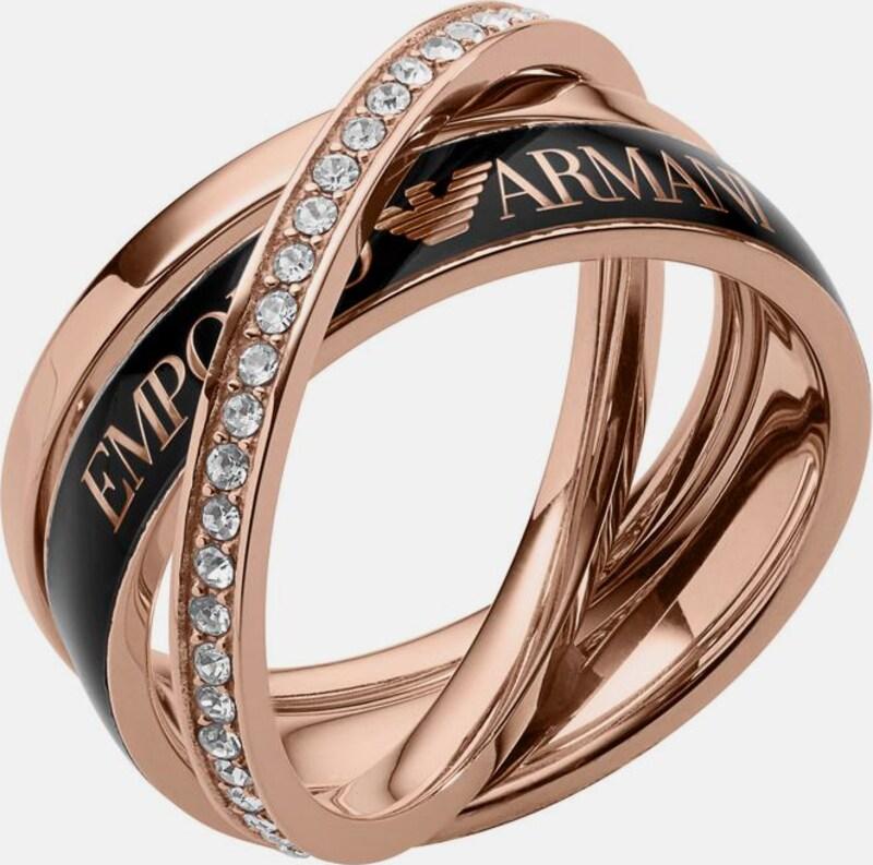Emporio Armani Fingerring 'EGS2425221'