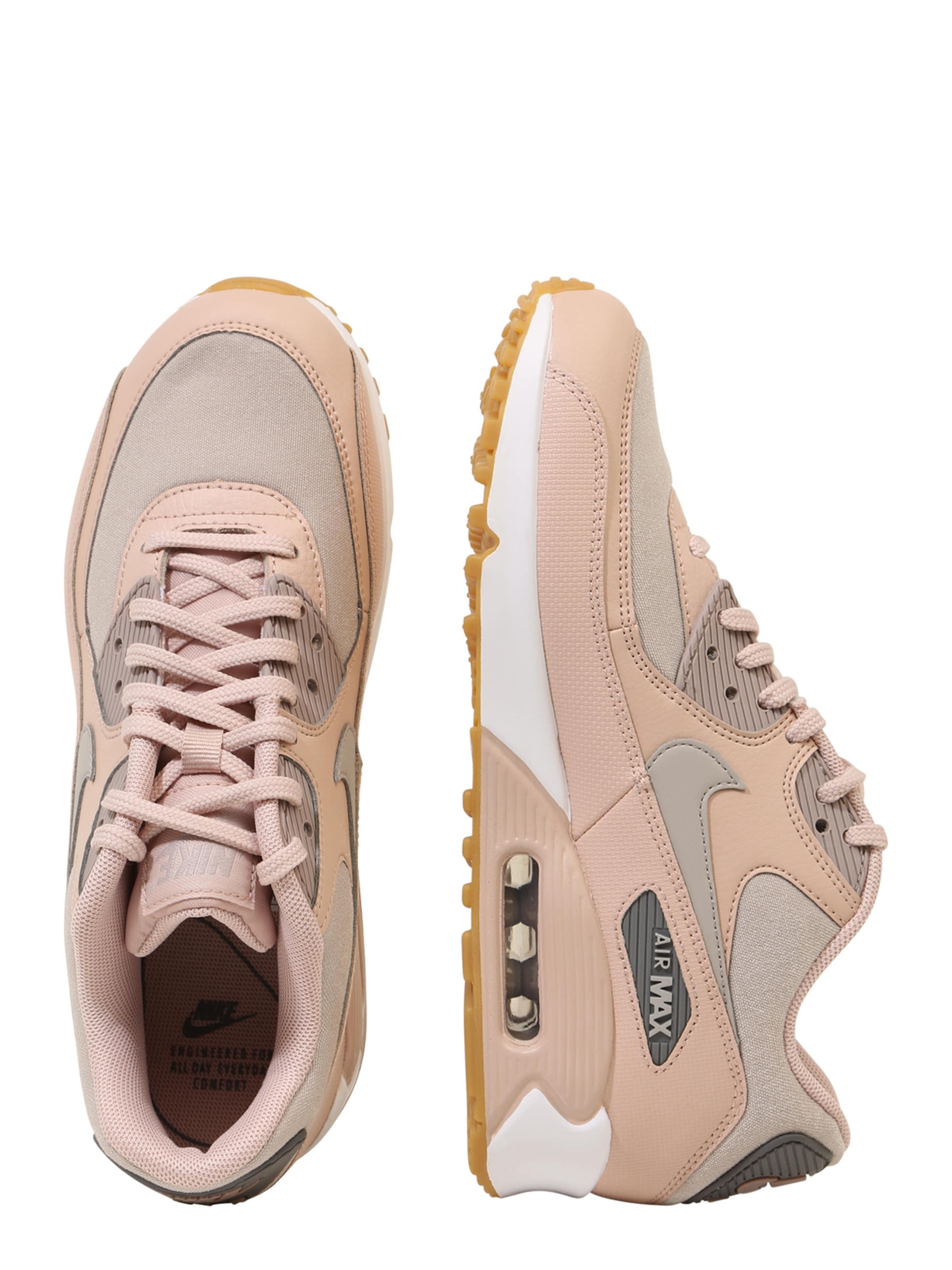 Nike Sportswear Sneaker 'Air Max 90' Freies Verschiffen Für Nette AiNujZ4X