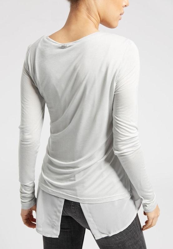 khujo Shirt 'NEOMI'