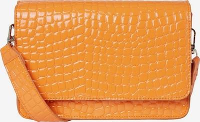 VERO MODA Umhängetasche in orange, Produktansicht