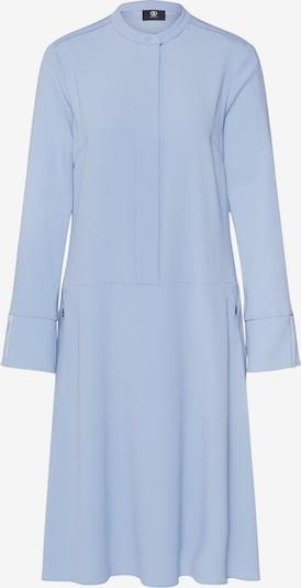 BOGNER Kleid 'Edita' in blau, Produktansicht