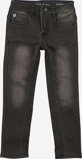 Jeans 'Xevi' GARCIA di colore nero denim, Visualizzazione prodotti