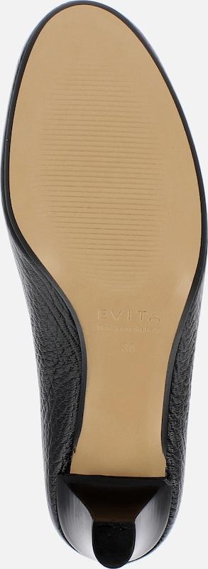 Haltbare Mode billige Schuhe EVITA | Schuhe Pumps Schuhe Gut getragene Schuhe | fabd5a
