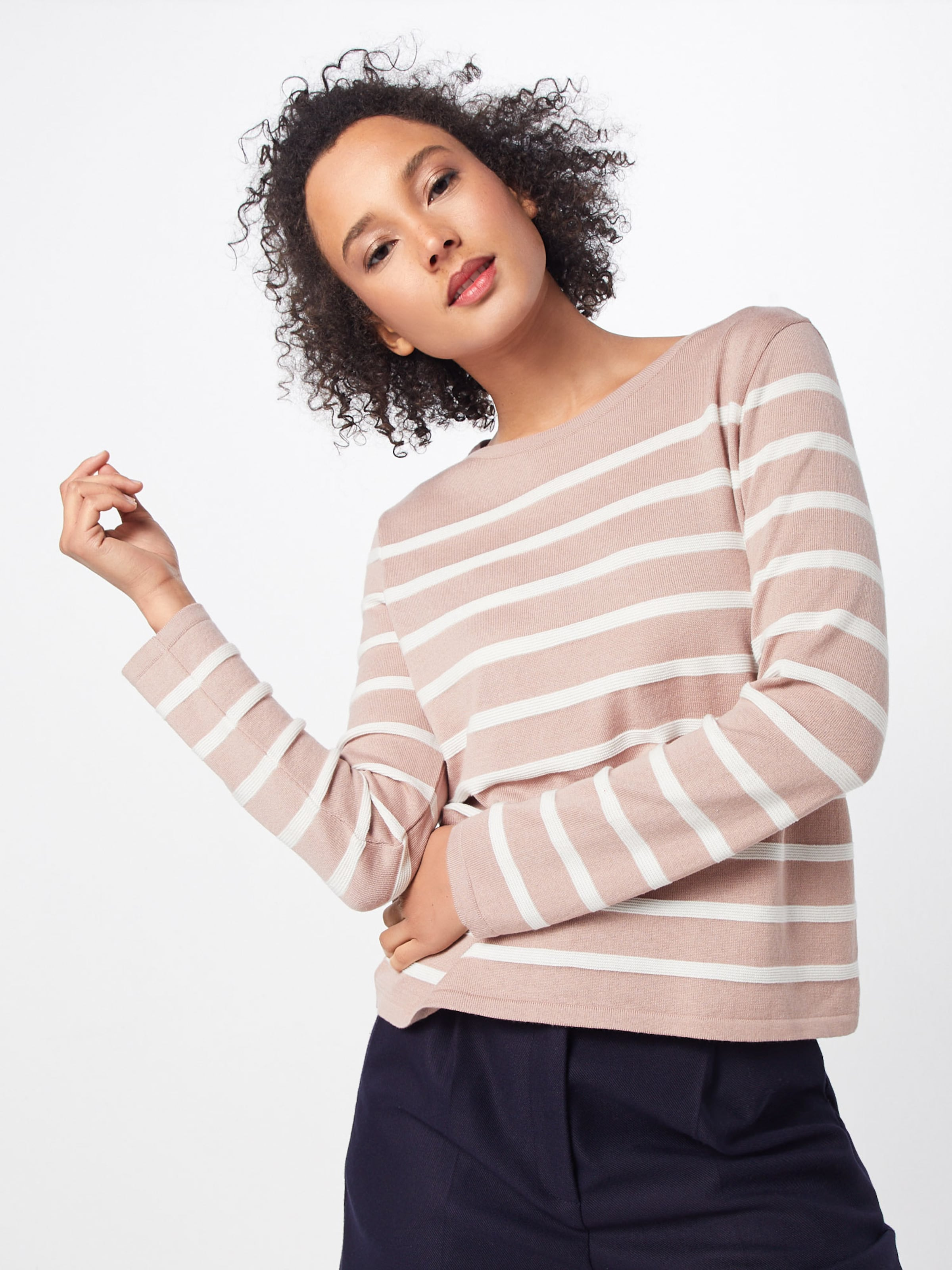 About About RosaWeiß You RosaWeiß About Pullover In Pullover In You You hxtQdCsr