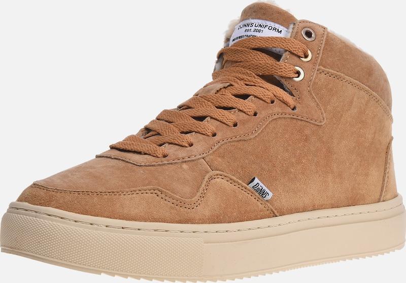 Djinn's Stiefel Leder Verkaufen Sie saisonale Aktionen