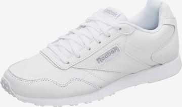 Reebok Classics Sneakers 'Royal Glide LX' in White