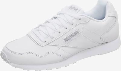 Reebok Classic Sneaker 'Royal Glide LX' in weiß, Produktansicht
