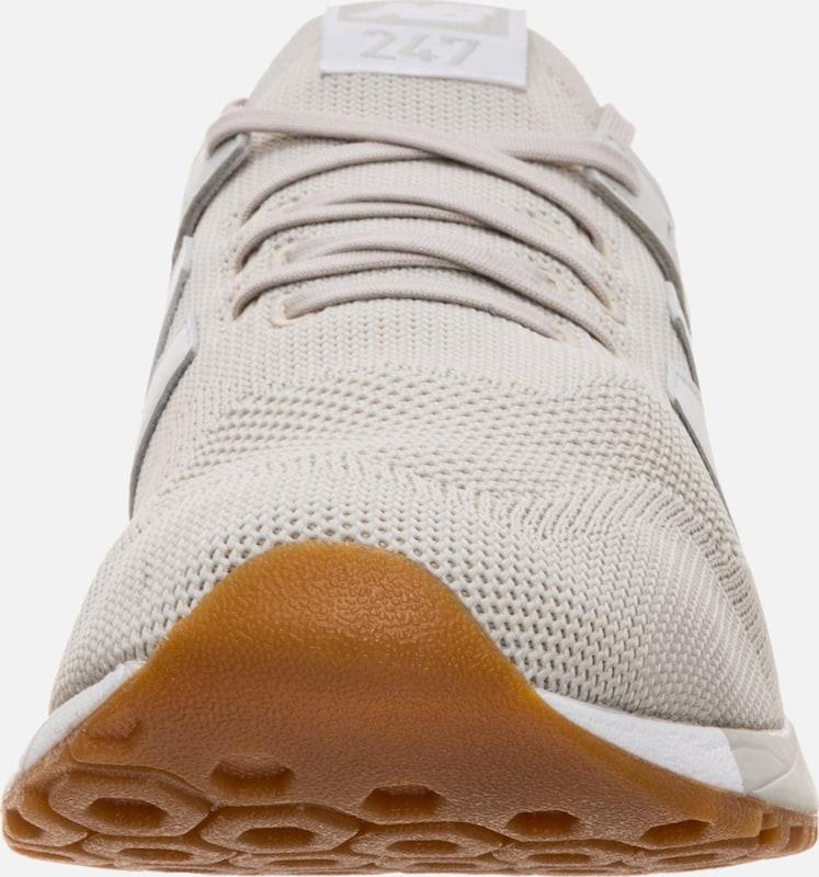 new balance  MRL247-DX-D  Sneaker